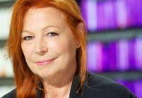 Lydie Salvayre, prix Goncourt 2014 pour « Pas pleurer »