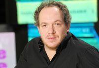 Mathias Enard remporte le prix Goncourt