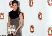 Pippa Middleton : son livre ne se vend pas