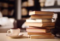 Pourquoi faire une liste des livres qu'on a lu va changer votre vie