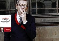 Sélection roman : avril 2013
