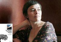 Sélection roman : septembre 2013