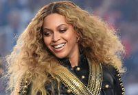 Concert de Beyoncé : trois clips à revoir avant d'acheter vos billets