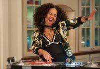 Alicia Keys : coup de cœur pour « Hear » son nouvel album