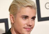 Et si Justin Bieber était devenu cool ?