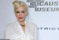 Gwen Stefani, les dix temps forts de sa vie