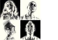 Les 10 albums que l'on va écouter en boucle cet automne
