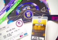 MTV EMA : dans les coulisses de la cérémonie à Glasgow