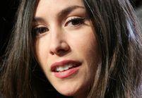 Olivia Ruiz : son nouvel album nous fait jouir !