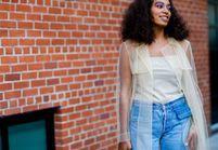 On succombe à la néo-soul de Solange Knowles