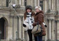 Les bâtons à selfie interdits dans les festivals américains