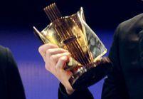 28e Victoires de la musique : les finalistes connus
