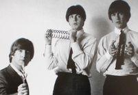 A Noël, vous pourrez enfin écouter les Beatles en streaming