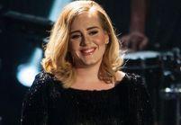 Adele : son album « 25 » se place en tête des ventes en 2015