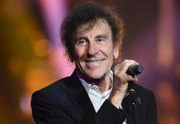 Alzheimer : les stars françaises mobilisées lors d'un concert à l'Olympia