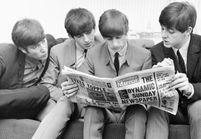 Andy White, le « cinquième Beatle » est décédé