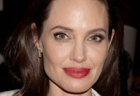 Angelina Jolie insiste pour que Chris Martin lui compose une chanson