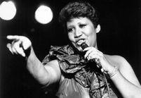Aretha Franklin : la « Reine de la soul » nous a quittés