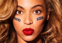 Beyoncé au Super Bowl : elle va tous les « mettre KO » !
