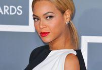Beyoncé dévoile « Bow Down », sa nouvelle chanson