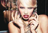 Beyoncé: numéro 1 des ventes