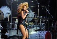 Beyoncé remplit une salle de concert en 22 secondes !