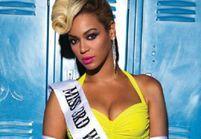 Beyoncé : son album surprise cartonne !