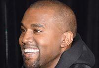Bientôt un duo entre Kanye West et Taylor Swift ?