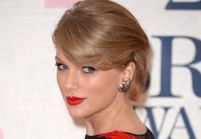 Brit Awards 2015 : Taylor Swift, Sam Smith et Ed Sheeran grands gagnants