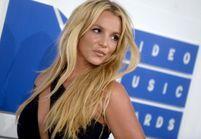 «Britney Spears est décédée» : vent de panique sur Twitter