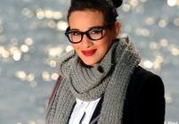 Camélia Jordana va chanter pour André Manoukian