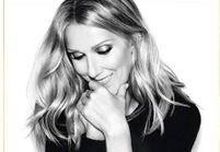 Céline Dion dévoile son titre inédit « Encore un soir »
