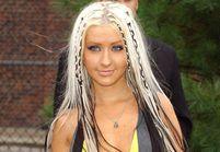 Christina Aguilera, Eminem, Queen, utilisés comme instrument de torture par l'armée américaine
