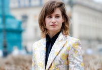 Christine and the Queens : portrait vérité d'une reine de la pop