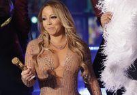 Concert raté : Mariah Carey a-t-elle été victime d'un sabotage ?