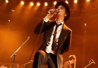 Concert-surprise de Pete Doherty: 2000 fans pour 500 places