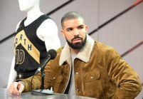 Dans son nouvel album, Drake confirme avoir un fils caché