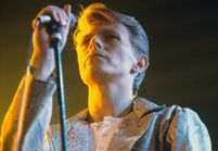"""David Bowie : découvrez la reprise de """"Rebel Rebel"""" par Madonna"""