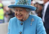Découvrez la chanson préférée de la reine d'Angleterre