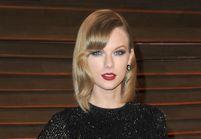 Découvrez la chanteuse qui a gagné le plus d'argent en 2013