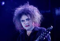 Et si « The Cure » chantait pour la réouverture du Bataclan ?