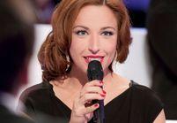 Eurovision 2014 : Natasha St-Pier présentera le show !