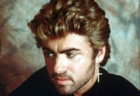 George Michael et ses clips : du plus kitsch au plus fashion