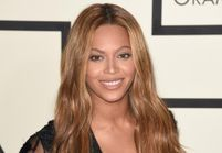 Grammy awards : triomphe de Sam Smith, Beyoncé et Pharrell Williams