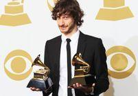Grammy Awards : victoires pour Fun et les Black Keys