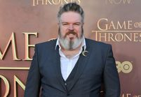 Hodor de « Game of Thrones » sort son premier morceau