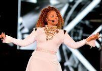Janet Jackson et Missy Elliott partagent leur nouvelle chanson