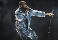 Coachella : Kanye West s'invite sur scène avec Stromae