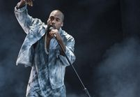Kanye West : quand son concert surprise tourne au vinaigre