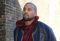 Kanye West va composer la musique d'une nouvelle série